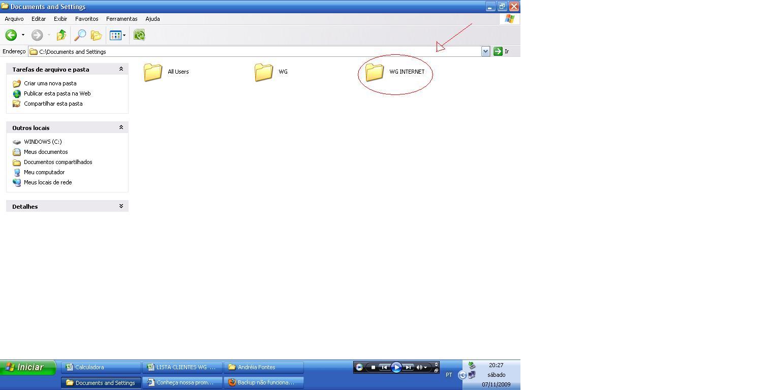 Clique na imagem para uma versão maior  Nome:         3.JPG Visualizações:905 Tamanho: 68,4 KB ID:      6022