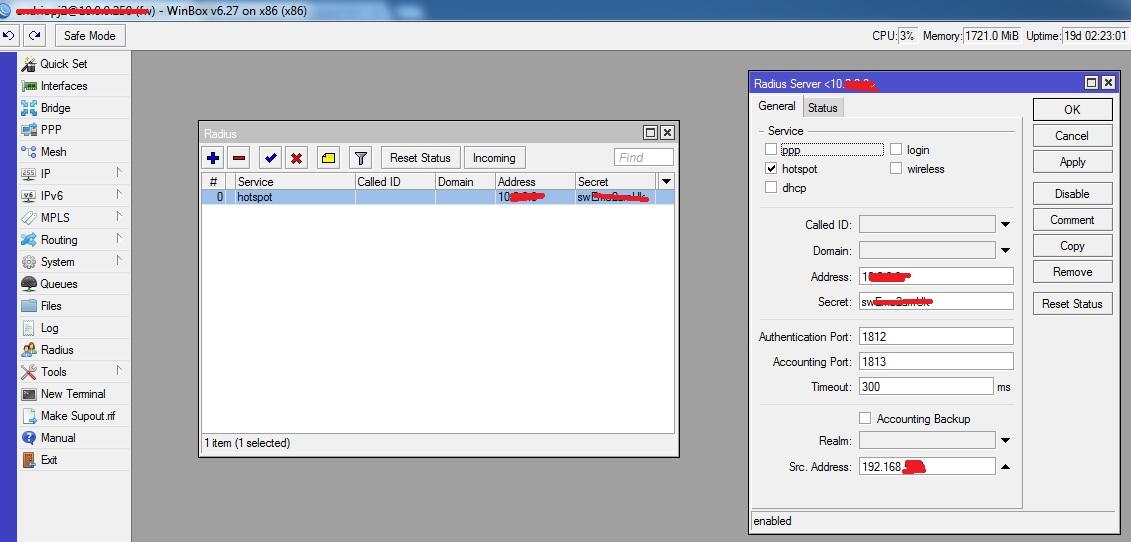 Clique na imagem para uma versão maior  Nome:         19.jpg Visualizações:143 Tamanho: 122,3 KB ID:      60226
