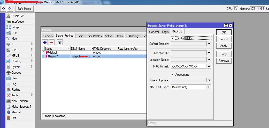 Clique na imagem para uma versão maior  Nome:         20.jpg Visualizações:122 Tamanho: 109,6 KB ID:      60227