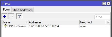 Clique na imagem para uma versão maior  Nome:         Screenshot_22.jpg Visualizações:49 Tamanho: 15,5 KB ID:      60236