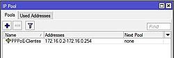 Clique na imagem para uma versão maior  Nome:         Screenshot_22.jpg Visualizações:73 Tamanho: 15,5 KB ID:      60236