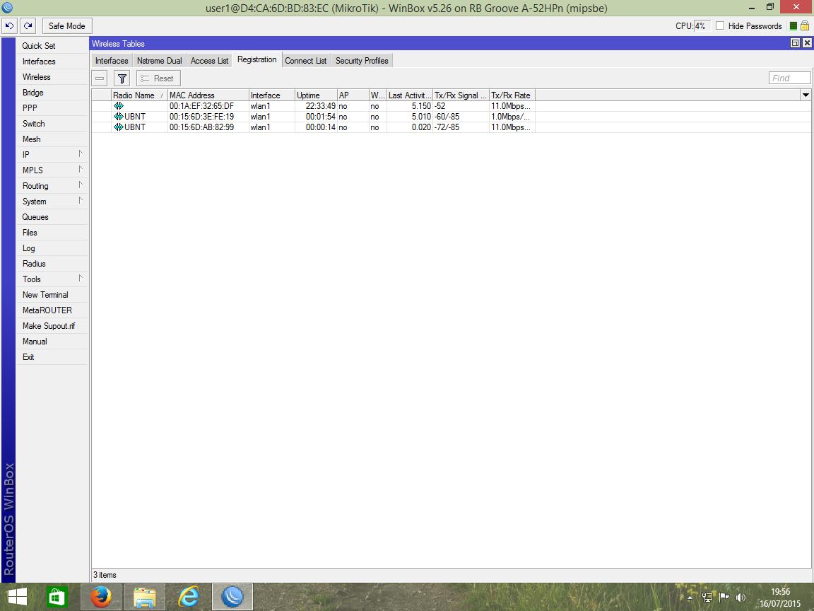 Clique na imagem para uma versão maior  Nome:         MK.png Visualizações:124 Tamanho: 146,5 KB ID:      60286