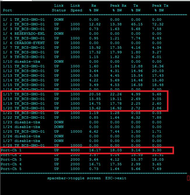 Clique na imagem para uma versão maior  Nome:         DM4KE.PNG Visualizações:356 Tamanho: 48,2 KB ID:      60410