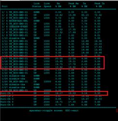 Clique na imagem para uma versão maior  Nome:         DM4KE.PNG Visualizações:357 Tamanho: 48,2 KB ID:      60410