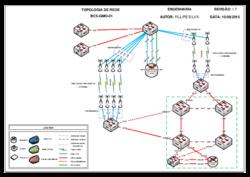 Clique na imagem para uma versão maior  Nome:         TOPOLOGIA-ENLACE.pdf Visualizações:255 Tamanho: 336,5 KB ID:      60411