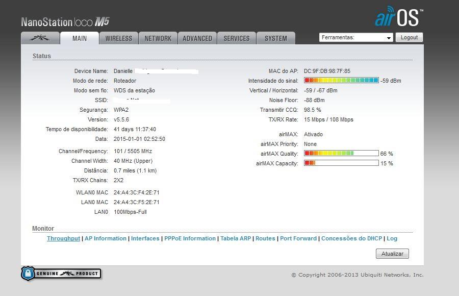Clique na imagem para uma versão maior  Nome:         nano-1.JPG Visualizações:122 Tamanho: 104,6 KB ID:      60420