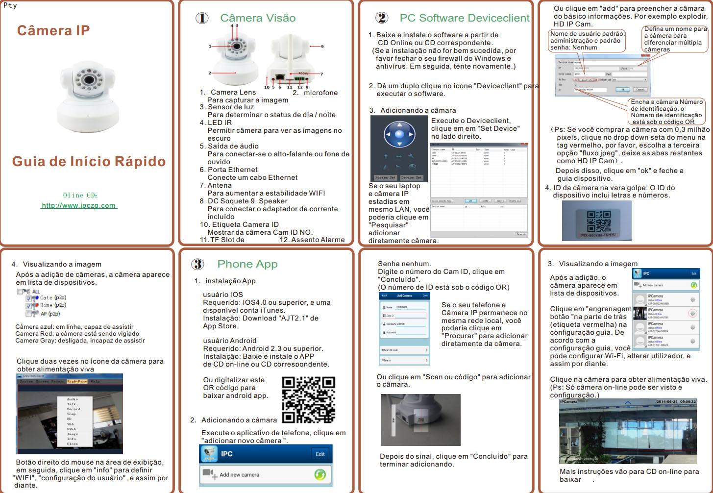 Clique na imagem para uma versão maior  Nome:         guia_rapido.jpg Visualizações:101 Tamanho: 489,9 KB ID:      60489