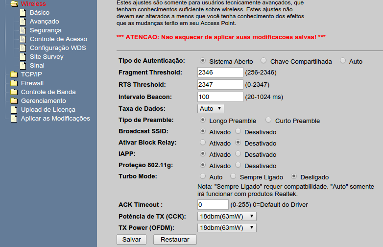 Clique na imagem para uma versão maior  Nome:         Power.png Visualizações:110 Tamanho: 113,8 KB ID:      60555