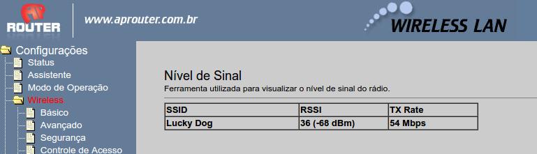 Clique na imagem para uma versão maior  Nome:         Signal.png Visualizações:87 Tamanho: 58,5 KB ID:      60556