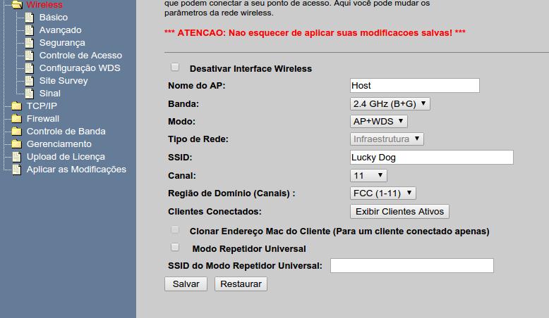 Clique na imagem para uma versão maior  Nome:         Wireless.png Visualizações:163 Tamanho: 76,3 KB ID:      60557