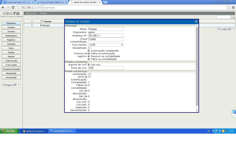 Clique na imagem para uma versão maior  Nome:         user 2.png Visualizações:119 Tamanho: 82,6 KB ID:      60603
