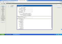 Clique na imagem para uma versão maior  Nome:         user 2.png Visualizações:202 Tamanho: 82,6 KB ID:      60603