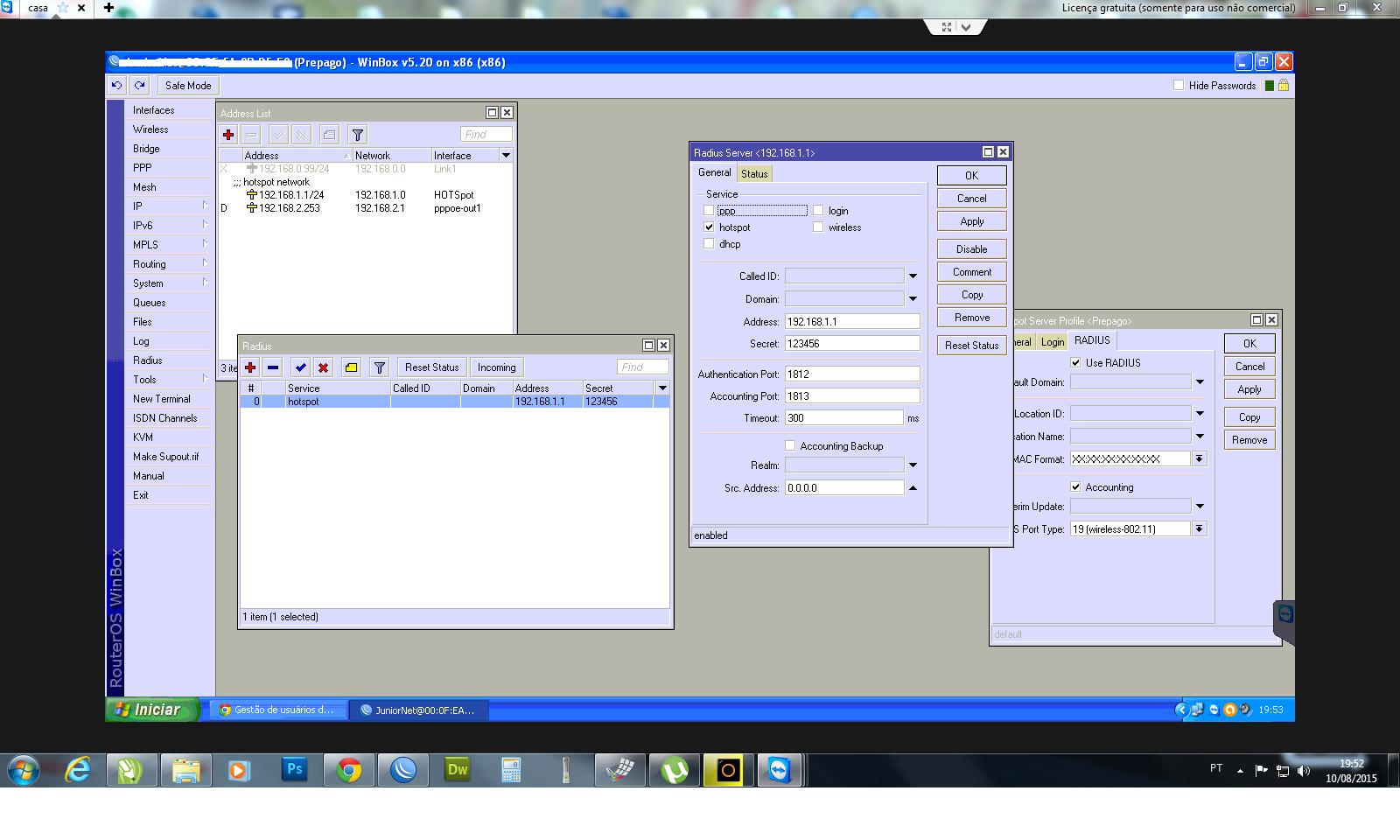 Clique na imagem para uma versão maior  Nome:         User.png Visualizações:115 Tamanho: 230,6 KB ID:      60604