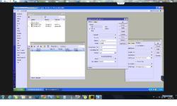 Clique na imagem para uma versão maior  Nome:         User.png Visualizações:197 Tamanho: 230,6 KB ID:      60604