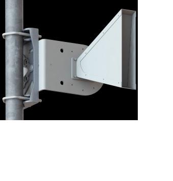 Clique na imagem para uma versão maior  Nome:         antena blindada.jpg Visualizações:19 Tamanho: 15,4 KB ID:      60698