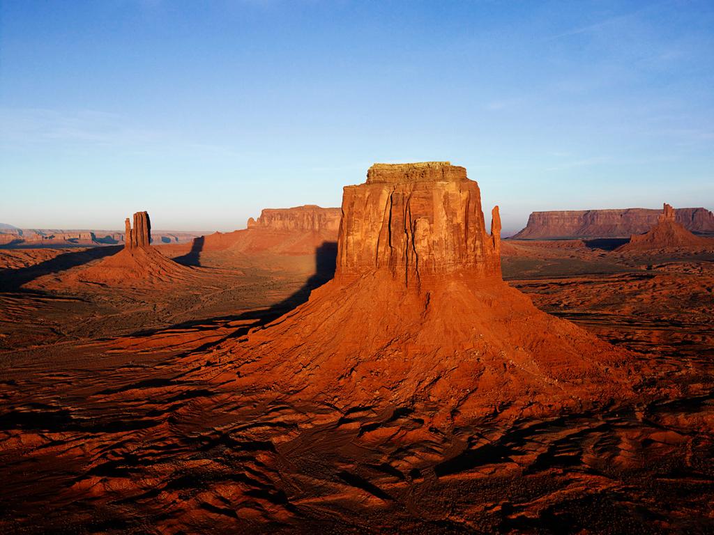 Clique na imagem para uma versão maior  Nome:         Desert.jpg Visualizações:16 Tamanho: 826,1 KB ID:      60702