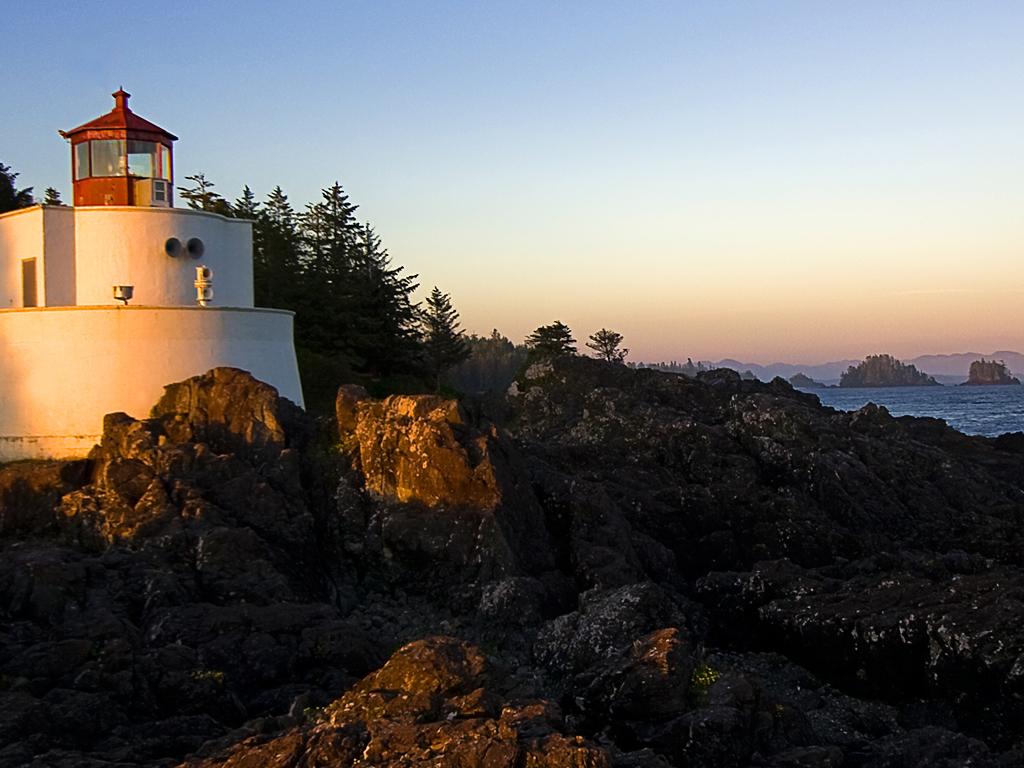 Clique na imagem para uma versão maior  Nome:         Lighthouse.jpg Visualizações:17 Tamanho: 548,1 KB ID:      60703