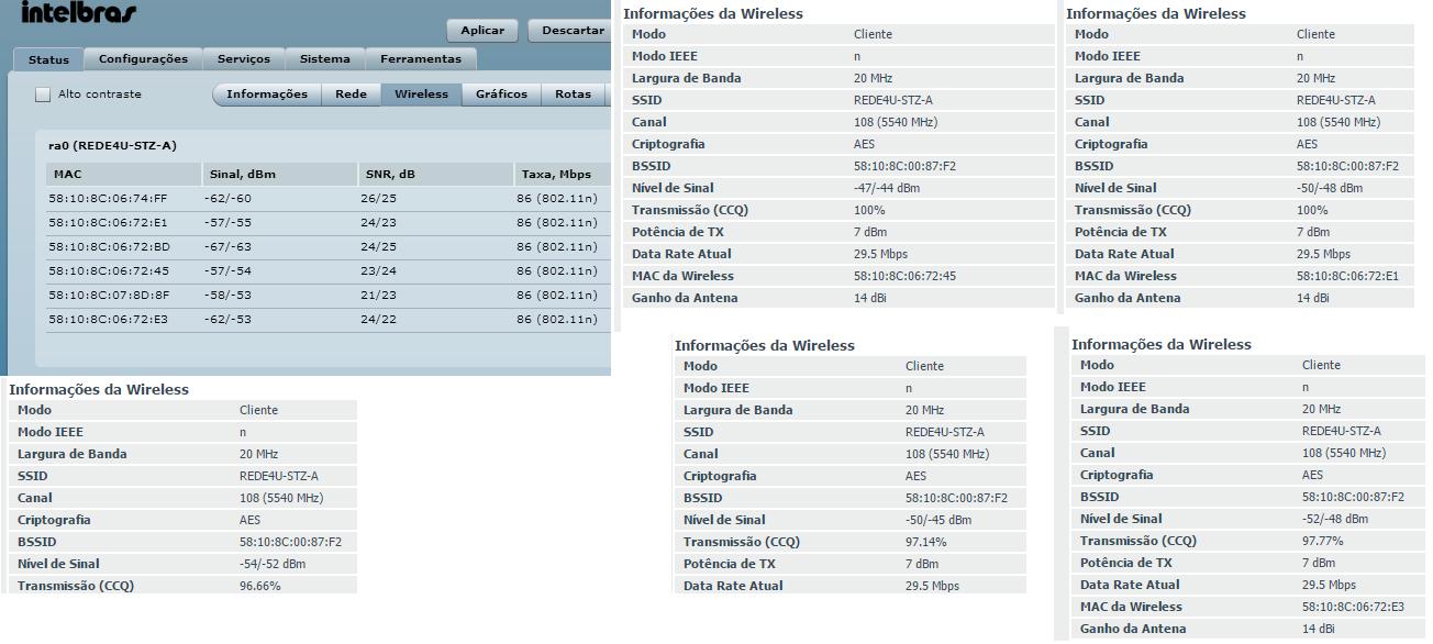 Clique na imagem para uma versão maior  Nome:         radios.png Visualizações:90 Tamanho: 67,9 KB ID:      60709