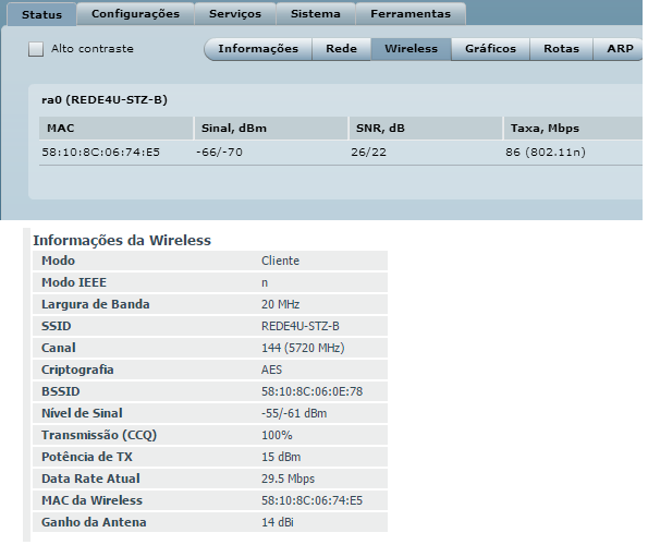Clique na imagem para uma versão maior  Nome:         radios2.png Visualizações:102 Tamanho: 24,9 KB ID:      60710