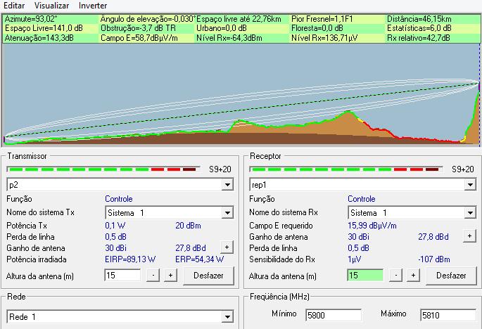 Clique na imagem para uma versão maior  Nome:         Sem título-6.png Visualizações:84 Tamanho: 19,1 KB ID:      60736