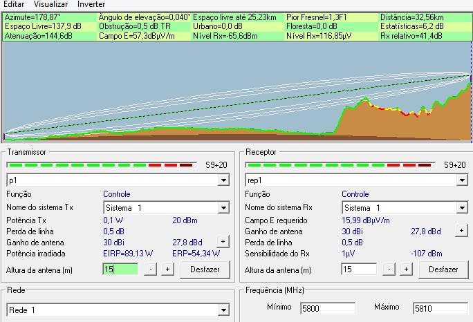 Clique na imagem para uma versão maior  Nome:         Sem título-7.png Visualizações:64 Tamanho: 19,0 KB ID:      60737