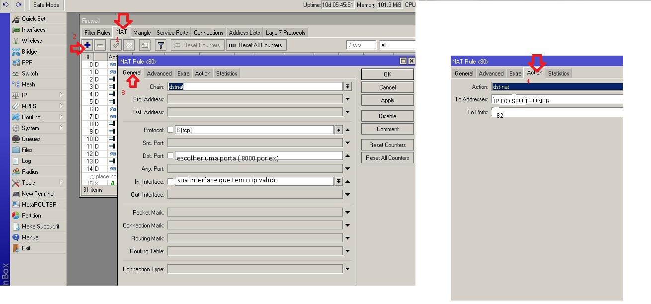 Clique na imagem para uma versão maior  Nome:         NAT1.jpg Visualizações:37 Tamanho: 171,5 KB ID:      60758