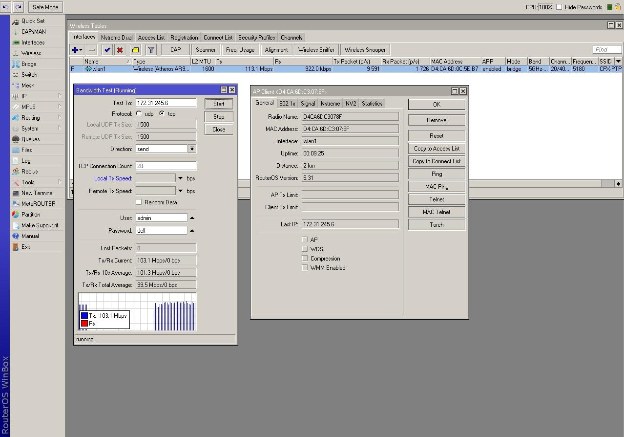 Clique na imagem para uma versão maior  Nome:         ptpsxtlite5.jpg Visualizações:216 Tamanho: 379,3 KB ID:      60766