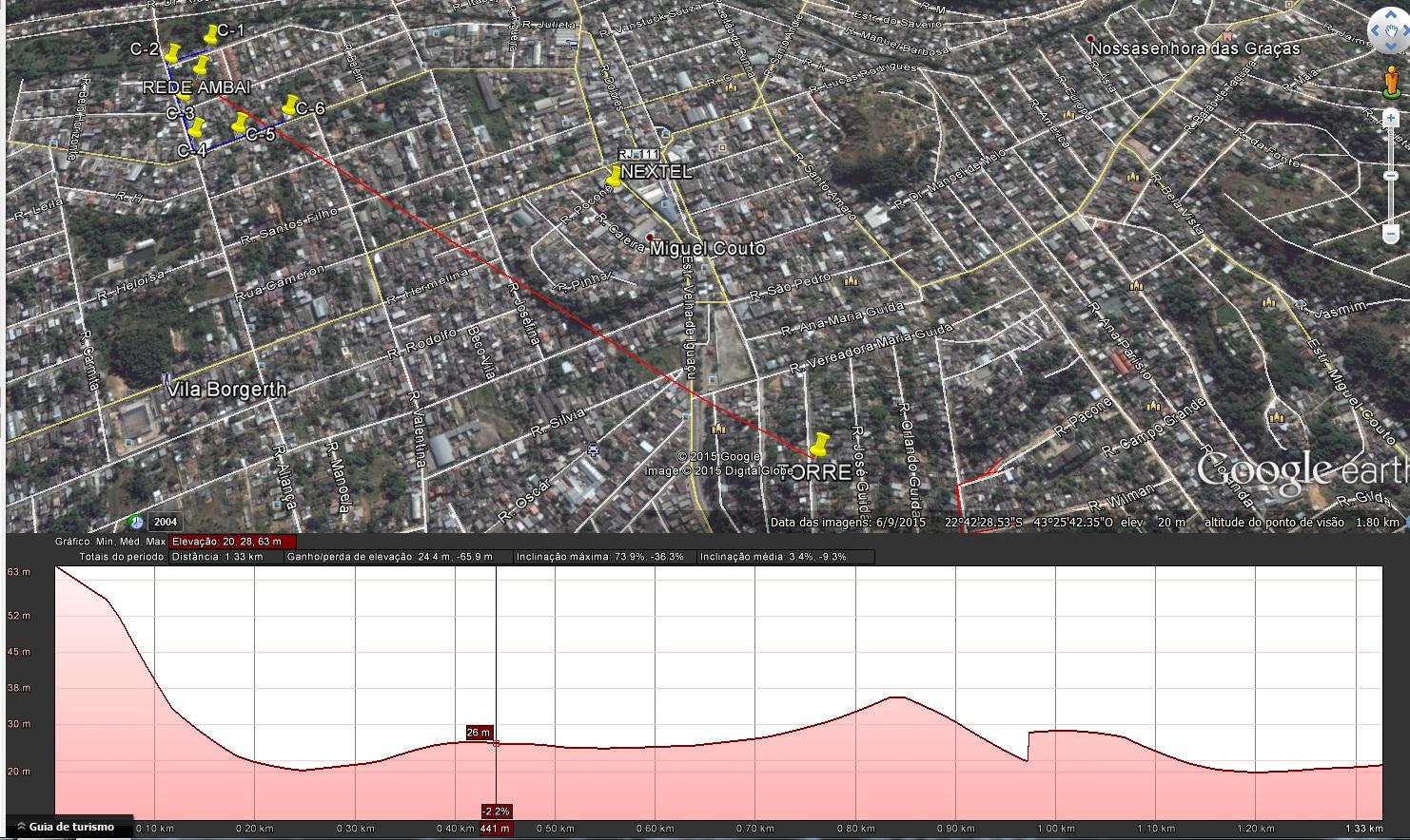 Clique na imagem para uma versão maior  Nome:         mapa.jpg Visualizações:58 Tamanho: 612,7 KB ID:      60812