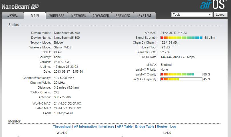 Clique na imagem para uma versão maior  Nome:         ptp.png Visualizações:107 Tamanho: 54,0 KB ID:      60823