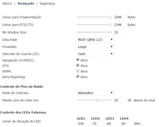 Clique na imagem para uma versão maior  Nome:         mimo1.jpg Visualizações:114 Tamanho: 53,6 KB ID:      60832