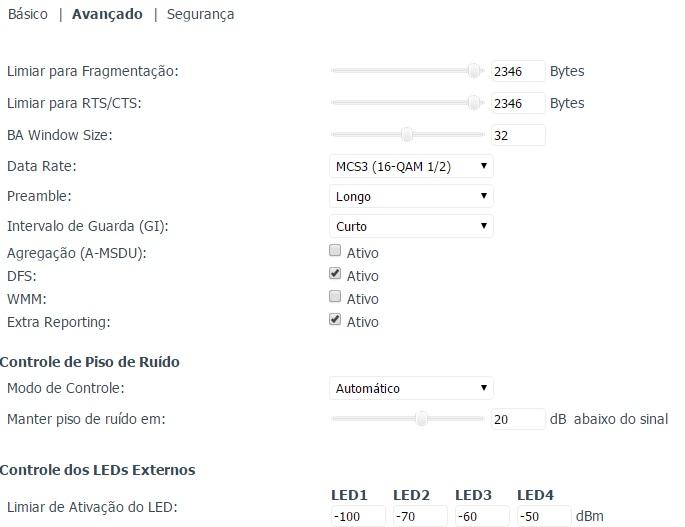 Clique na imagem para uma versão maior  Nome:         siso.jpg Visualizações:93 Tamanho: 60,4 KB ID:      60834