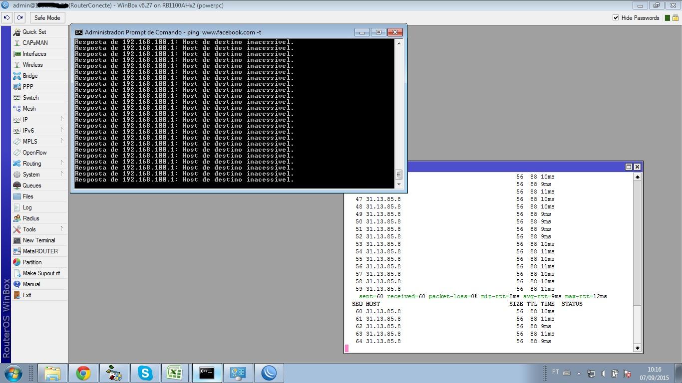 Clique na imagem para uma versão maior  Nome:         rconecte.jpg Visualizações:68 Tamanho: 286,2 KB ID:      60854