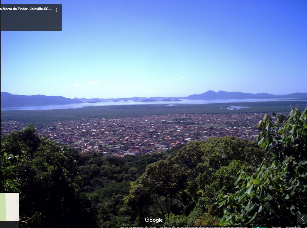 Clique na imagem para uma versão maior  Nome:         visada morro finder.png Visualizações:23 Tamanho: 1,37 MB ID:      60861