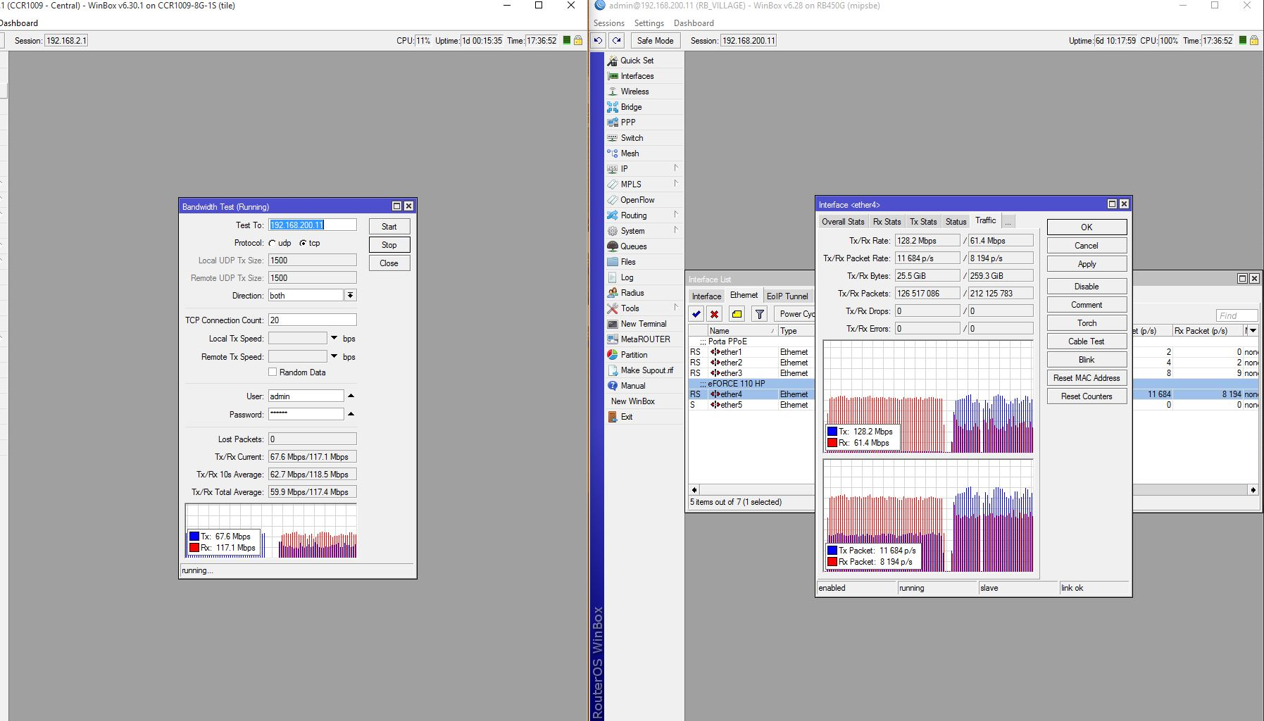 Clique na imagem para uma versão maior  Nome:         TCP Both.JPG Visualizações:257 Tamanho: 207,7 KB ID:      60965