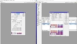 Clique na imagem para uma versão maior  Nome:         TCP Both.JPG Visualizações:345 Tamanho: 207,7 KB ID:      60965