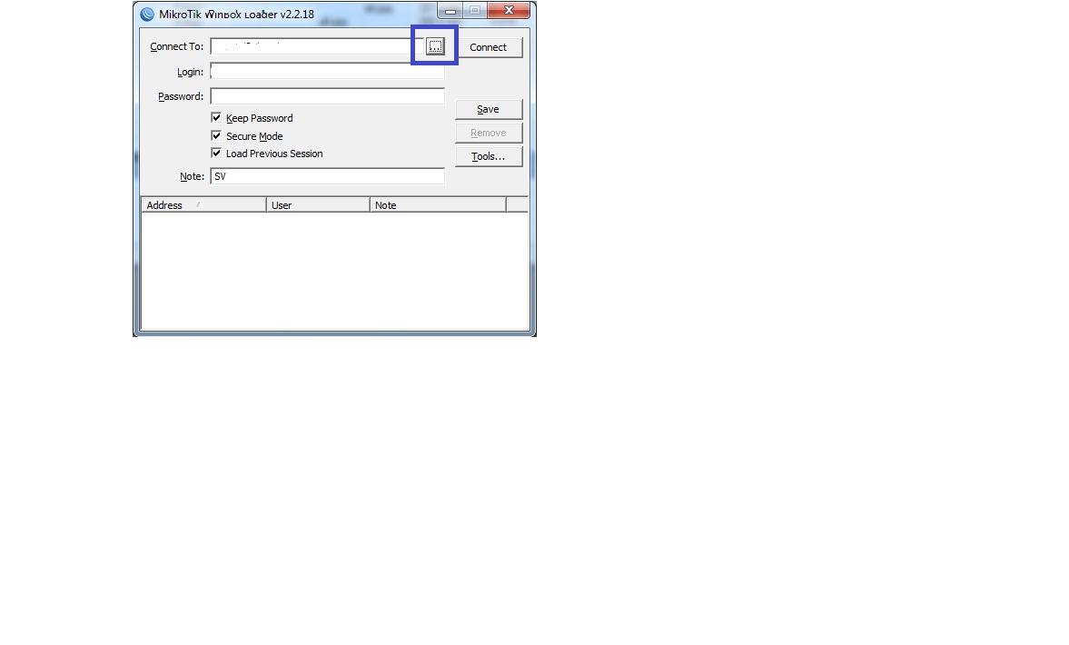 Clique na imagem para uma versão maior  Nome:         winox.jpg Visualizações:76 Tamanho: 48,9 KB ID:      60974