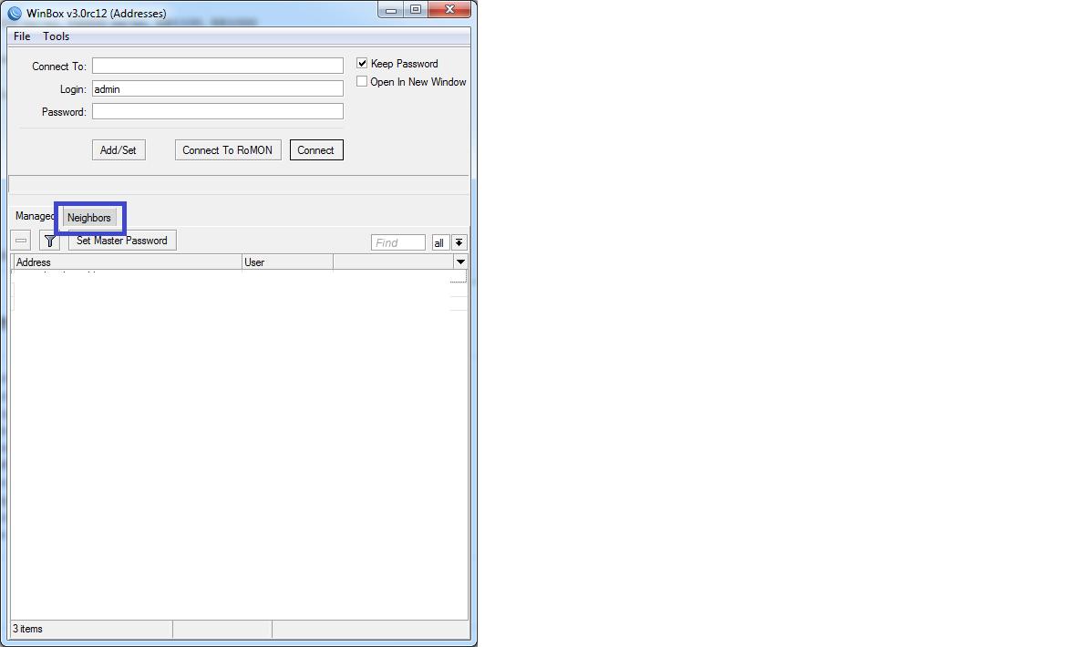 Clique na imagem para uma versão maior  Nome:         winox.2jpg.png Visualizações:77 Tamanho: 51,6 KB ID:      60975