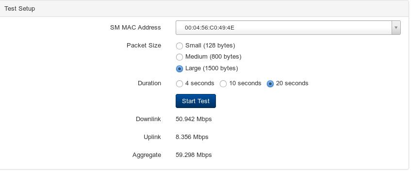 Clique na imagem para uma versão maior  Nome:         teste banda visada parcial.png Visualizações:86 Tamanho: 24,3 KB ID:      61059