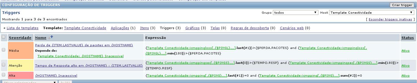 Clique na imagem para uma versão maior  Nome:         tela_02.png Visualizações:337 Tamanho: 50,8 KB ID:      61065