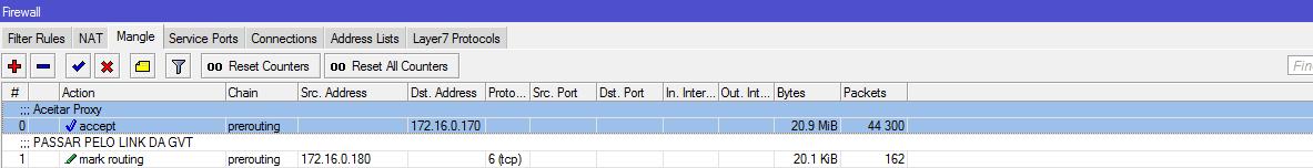 Clique na imagem para uma versão maior  Nome:         Screenshot_1.png Visualizações:25 Tamanho: 12,4 KB ID:      61076