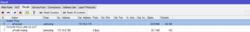 Clique na imagem para uma versão maior  Nome:         Screenshot_1.png Visualizações:54 Tamanho: 12,4 KB ID:      61076