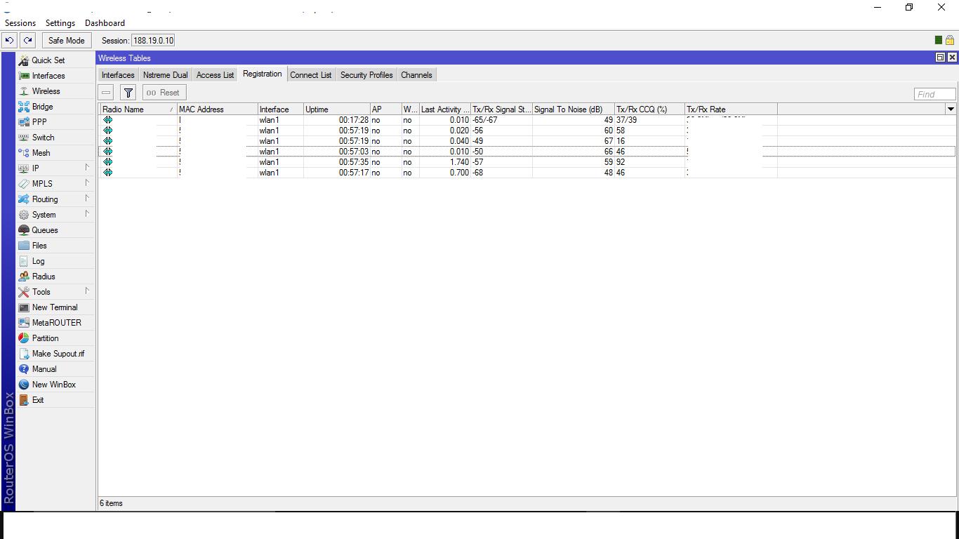 Clique na imagem para uma versão maior  Nome:         MK.png Visualizações:198 Tamanho: 67,8 KB ID:      61096