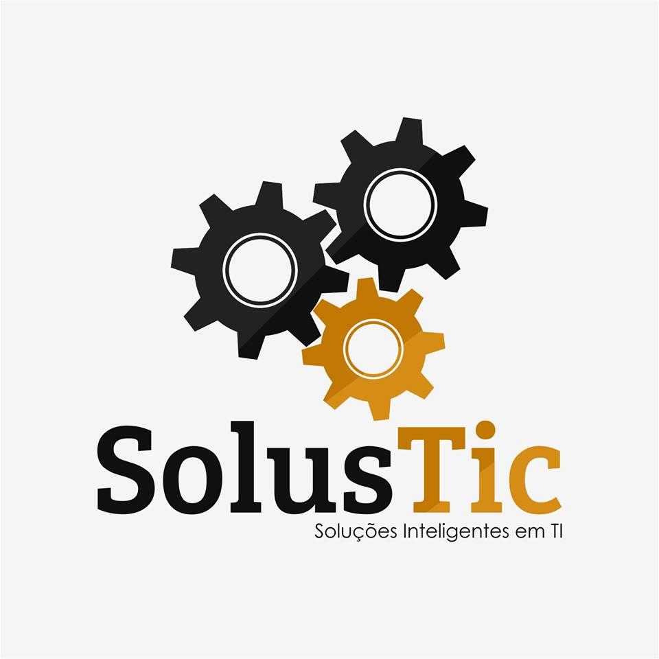 Clique na imagem para uma versão maior  Nome:         New_LOGO_Solustic.jpg Visualizações:870 Tamanho: 38,8 KB ID:      61103