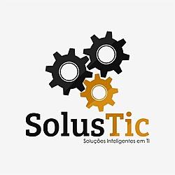 Clique na imagem para uma versão maior  Nome:         New_LOGO_Solustic.jpg Visualizações:1411 Tamanho: 38,8 KB ID:      61103