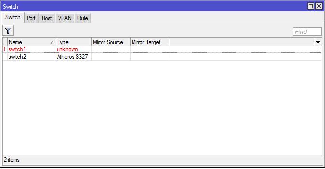 Clique na imagem para uma versão maior  Nome:         Sem título.png Visualizações:140 Tamanho: 8,9 KB ID:      61130