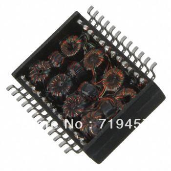 Clique na imagem para uma versão maior  Nome:         -100-NEW-H5015NL-TRANSFORMER-MODULE-GIGABIT-1PORT-H5015NLT-.jpg Visualizações:345 Tamanho: 25,4 KB ID:      61154