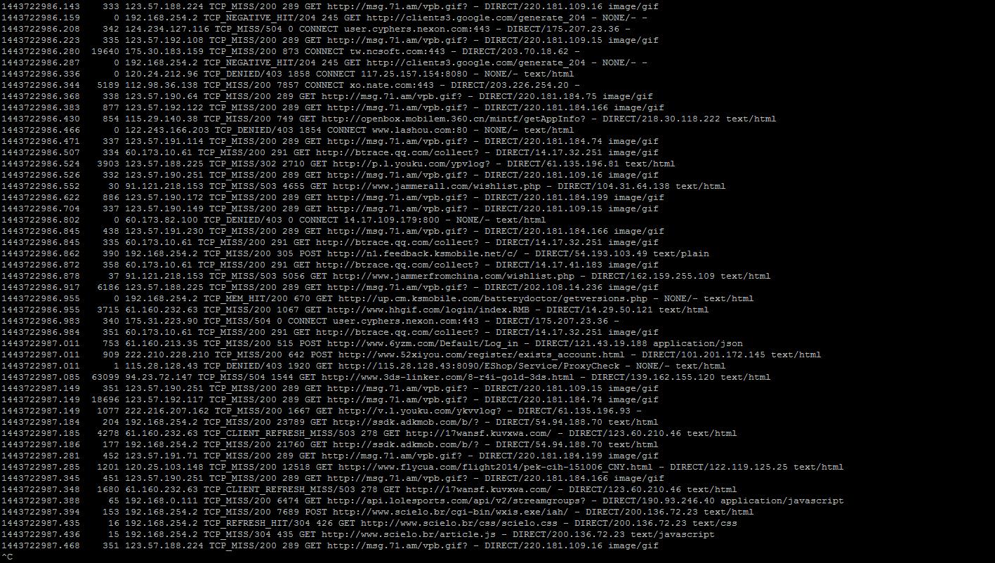 Clique na imagem para uma versão maior  Nome:         logsquid.png Visualizações:29 Tamanho: 141,7 KB ID:      61172