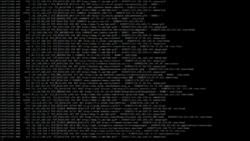 Clique na imagem para uma versão maior  Nome:         logsquid.png Visualizações:57 Tamanho: 141,7 KB ID:      61172