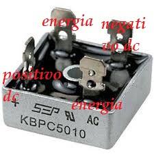 Nome:      ponte-retificadora-kbpc-5010-50a-1000v-lote-com-10pcs-884501-MLB20330299696_062015-O.jpg Visitas:     2596 Tamanho:  21,3 KB