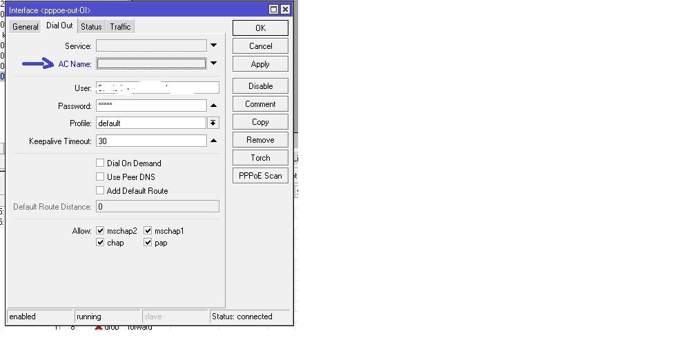 Clique na imagem para uma versão maior  Nome:         discador.jpg Visualizações:30 Tamanho: 61,3 KB ID:      61181